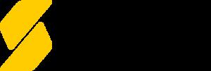 srf-scratchgruppen-logo